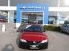 Foto Chevrolet Celta 1.0 Mpfi Vhc Life 8v Gasolina...