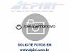 Foto Chevrolet corsa hatch maxx (energy) 1.4 8V 4P...