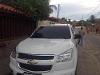 Foto S10 Cab Simples Ls 4x4 Diesel! 2014