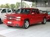 Foto Silverado 1500 Cd 6.0 290C 2004/04 R$97.950