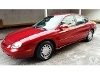 Foto Ford Taurus LX 3.0 V6 original e lindíssimo!...