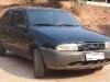 Foto Ford Fiesta 96 Com Motor Endura 1.3 Super...