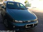 Foto Fiat Brava 1.6 16V sx