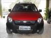 Foto Ford ecosport 1.6 xls 8v flex 4p manual 2007/