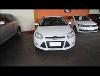 Foto Focus s sedan 16v 4p powershift