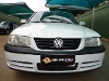 Foto Volkswagen Gol Plus 1.0 MI (G3) (nova série)