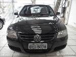 Foto Volkswagen gol 1.0 mi 8v flex 2p manual g. IV...