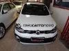 Foto Volkswagen saveiro(c. EST) cross 1.6 8V(G6)...