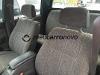 Foto Toyota hilux cab. Dupla sr5 4x4 2.8 4p (dd)...