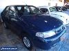 Foto Fiat Siena Fire 1.0 4P Gasolina 2003/2004 em...