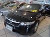 Foto Honda Civic Lxs 16v 2008