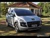 Foto Peugeot 3008 1.6 griffe thp 16v gasolina 4p...