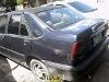 Foto Fiat Tempra - Compre Parcelado no Cartão em 10x...