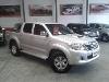 Foto Toyota Hilux 3.0 tdi 4x4 cd std