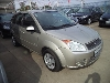 Foto Ford Fiesta 1.0 mpi hatch 8v 2009 R$ 20.990,00...
