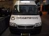 Foto Fiat ducato maxi cargo multijet...