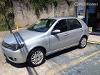 Foto Fiat palio 1.0 mpi elx 8v flex 4p manual 2007/