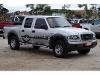 Foto Ford ranger xls c.dup 4x2 2.8 TB-IC 2004/2005