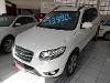 Foto Hyundai Santa Fe GLS 2.4L 16v (Aut)