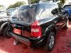 Foto Hyundai tucson 4x2 gl 2.0 16V 4P 2007/ Flex PRETO