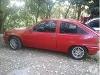Foto Kadett 91 Gasolina 2p - Porto Alegre