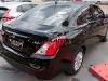 Foto Nissan versa sedan sv 1.6 16V 4P 2015/2016