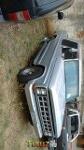 Foto Ford F1000 turbo - 1986