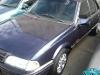 Foto Chevrolet Monza 2.0