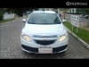 Foto Chevrolet onix 1.0 mpfi lt 8v flex 4p manual /2014