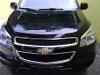 Foto Gm - Chevrolet S10 pick-up lt 2.4 f. Power 4x2...