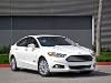 Foto Ford fusion 2.5 16V(FLEX) (AT) 4p (ag) completo...