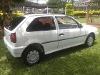 Foto Volkswagen gol 1.0 mi special 8v gasolina 2p...