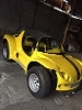 Foto Buggy BRM M-11 Way Tuning