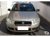Foto Fiat Strada Cab Dupla 1.4 8V Working CD