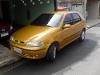 Foto Palio 1.0 - 2002 Completo