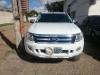 Foto Ford Ranger 2.5 Flex 4x2 CD XLT