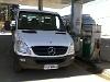 Foto Mercedes Benz Sprinter 2.1 CDI 311 Street...