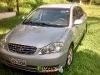 Foto Toyota Corolla 2003 -