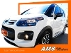 Foto Aircross 1.6 16V Exclusive Flex 4P Manual...