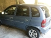 Foto Gm Chevrolet Corsa 4P 2000 Gasolina Abaixo...