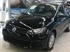 Foto Volkswagen Gol Trendline 1.6 Total Flex