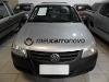 Foto Volkswagen saveiro 1.6 8 v cab simples...