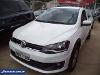 Foto Volkswagen Saveiro Trend 1.6 2P Flex 2013/2014...