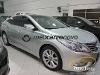 Foto Hyundai azera sedan gls (top) 3.0 v-6 (at) 4P...