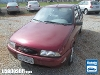 Foto Ford Fiesta Hatch Vinho 1997 Gasolina em Brasília