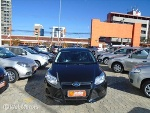 Foto Ford focus 1.6 s 16v flex 4p manual 2013/2014