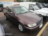 Foto Volkswagen logus 1.8 cl 8v gasolina 2p manual...
