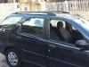Foto Fiat Palio weekend ótimo preço 2001