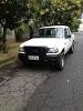 Foto Ford Ranger Xl 3.0 Diesel Power Stroke 4x4 Cab...