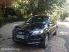 Foto Audi q7 4.2 fsi quattro v8 32v gasolina 4p...